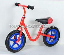 Multicolor cute china kids bikes