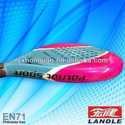 High quality beach rackets tennis or badminton rackets kids badminton racket