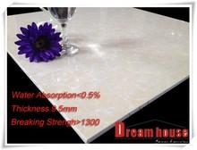 Good Quanlity Cheap Ceramic Floor Tile