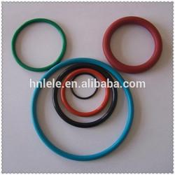 custom made automotive part o ring seal viton o ring