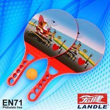 racket factory carbon fiber kayak paddle