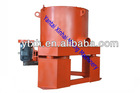 High Recovery Centrifuge Separator / Gold Concentrator