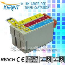 T1281/T1282/T1283/T1284 INK CARTRIDGE