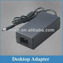 Hot sale 36w 12v 3a ac dc power adaptor