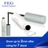 FEG eyelash growth serum,most powerful eyelash serum,FEG eyelash enhancer from original factory