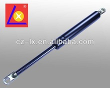 Gas Spring for furniture furniture/chair/car door