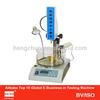 Digital Asphalt Penetrometer, Penetrometer for Asphalt