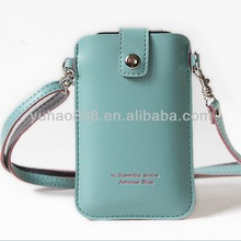 Custom mobile phone covers Mobile phone cases and bags