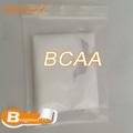 di alta qualità polvere BCAA