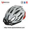bicycle sport helmet for adults/novelty bicycle helmets for adults