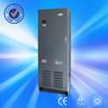 electric motor,fan blower,water pump controller 380v three phase 0-2000Hz Sensorless Vector Frequency Inverter / converter
