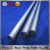 Contemporary professional gr5 titanium polishing rod f136