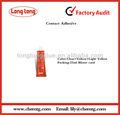 Alto grau adesivo universal/cola de contato