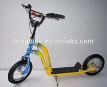 Original Manufacturer Foot Scooter/Kids Pedal Child Scooter/Stunt Scooter