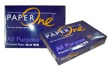Original PaperOne A4 paper one 80 gsm 70 gram Copy Paper