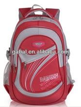 girls ladies women sports camping hiking high school backpack bag