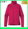 Ladies promotional warm fleece jacket,promotion fleece jacket, cheap fleece jacket - 6 Years Alibaba Experience