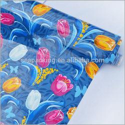 Decorative contact paper/ self adhesive contact paper,self adhesive craft paper,self adhesive pvc sheet