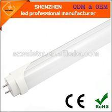 guangzhou 1.2m led light tube 8 T8 factory