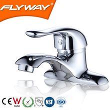 Jiangmen Flyway 2014 hot sale BF21 Organs and units bathroom taps and mixers