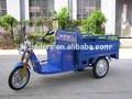 eletric triciclo para adultos