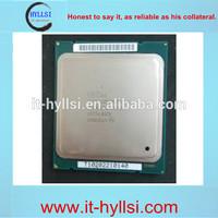 E5-2690 V2 Intel Xeon Processor
