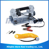 12v air compressor with tank 12 months quality warranty