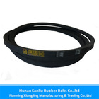 New and Used Rubber Conveyor Belting, V.Belts, PVC Belts and Timing Belts