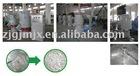 Plastic Agglomerator /Cutter Compactor/Film Agglomerator