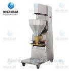 meatball maker machine meat processing machine