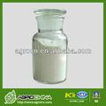La atrazina 50% wp, herbicida para mazie, agrochemical proveedor de oro