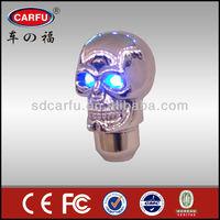 Foshan Halloween Decoration LED Gear Shift Knob