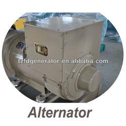 Top China Manufacturer for 200kw cummins marine generator