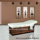 Beauty salon furniture,Top-grade Thai Massage Bed