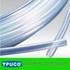 TPUCO Teflon Tube / Teflon Hose