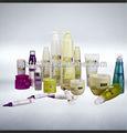 El jengibre cuidado profesional del cabello producto( champús, acondicionador, máscara del pelo, color de pelo)