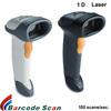 Symbol Barcode Scanner Ls2208 Symbol Handheld Barcode Scanner