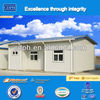 Modular homes, low cost modular homes for poor people
