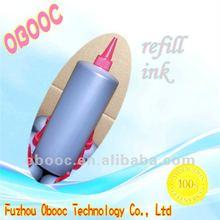 Best Seller! Compatible Ink For Wide Format Printer,Dye Ink For Inkjet Printer