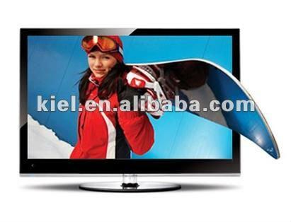 """سعر الخصم تلفزيون 3d قاد 55"""" سامسونج لوحة الصف مع نظارات 3d/ اختياري التلفزيون الذكية/ isdbt/ dvbt-- 2+smart الهاتف"""