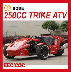 2014 NEW EEC 250CC TRIKE(MC-369)