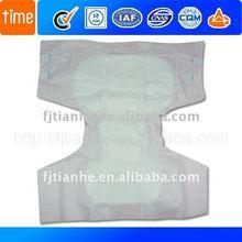adult diaper, humanity design, best price, softness, super absorbent