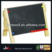 children black board