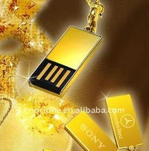 direct factory price high quality with hot sale pendrive 64gb usb flash drive