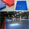 Portable Indoor Sports Flooring I-03