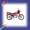 HaoJin 125 motorcycle spare parts/motorcycle parts and accessories