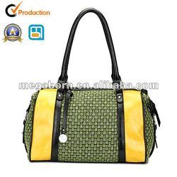2014 New Arrival Designer Bag