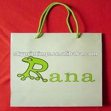 Rana creation paper bag
