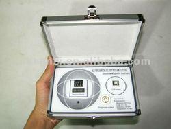 Latest design mini Mini quantum magnetic resonance body analyzer/quantum bio-electric body analyzer