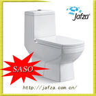 1720 sanitary ware fashional washdown toilet s-trap water closet